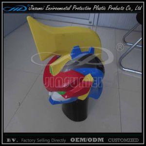Wholesale Plastic Finished Product