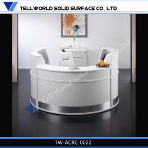 front office counter furniture. Modern Acrylic New /Front Office Counter Cash Furniture Front T