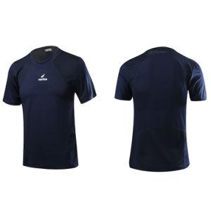 f83ffe343d4 Custom Soccer Football Shirt