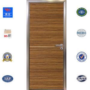 wholesale aluminum bedroom door china wholesale aluminum bedroom