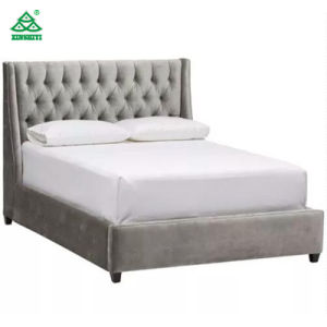 817cd4287946 China Queen Size Bed, Queen Size Bed Manufacturers, Suppliers, Price |  Made-in-China.com