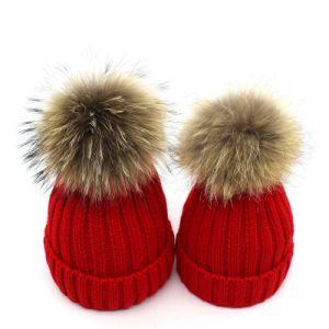China Winter Hat 7c751d8a7a83