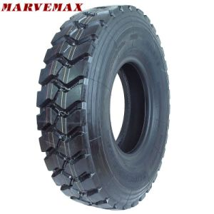 Superhawk Tire - 40 Years Tire Factory 11r22.5 TBR Tire pictures & photos
