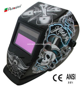 China Welding Helmet Welding Helmet Manufacturers Suppliers Made