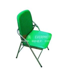 School Furniture for School Plastic Single Chair pictures & photos