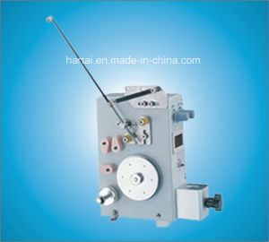 Coil Winding Tensioner for Winding Machine (Electronic Tensioner, tension device)