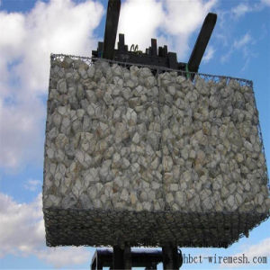 Good Quality of Stone Box/Gabion (CT-02) pictures & photos