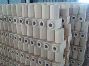 Refractory Bricks for Bottom Pour pictures & photos