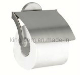 Zinc Alloy Bathroom Accessory (2151)