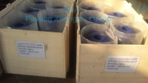 API 5CT Cement Type Float Collar and Float Shoe pictures & photos