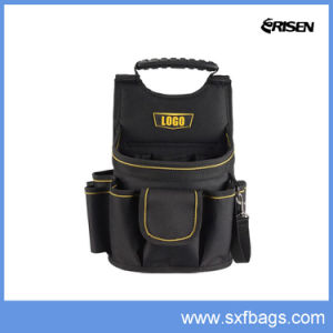 China Wholesale OEM Oxford Material Carry Tool Bags Electrical ... f85ecf5f27