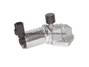 Idle Air Control Valve F5tz-9f715-Bb