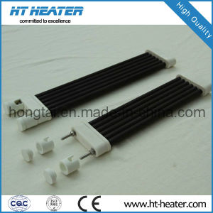Ht-Fir Ceramic Infrared Heating Element pictures & photos