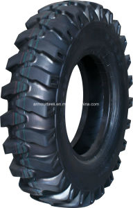 Armour Brand 10.00-20 TI300 Excavator Tyre pictures & photos