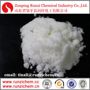 Zinc Sulphate Crystal Znso4.7H2O Fertilizer / Industry Use