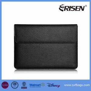 18e2286c1f High Quality Wholesale Custom Waterproof Lightweight Fancy Fashion Laptop  Bag