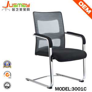 Hot Selling Office Meeting Chair