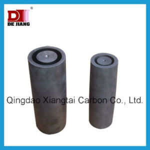 Graphite Die for Horizontal Continuous Casting