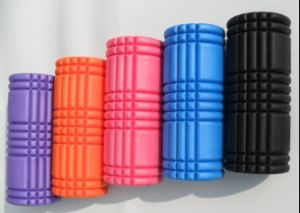 Foam Roller 13 pictures & photos