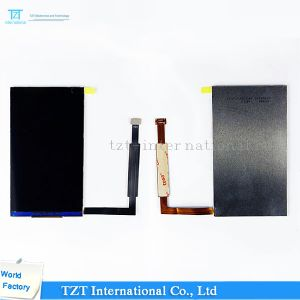 Original Mobile Phone LCD/LCD Display/LCD Panel/LCD Screen for Nokia N625 Display pictures & photos