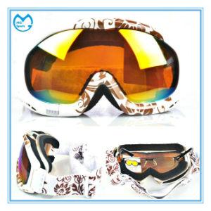 6e295f42f75e China Manufacturing Safety Glasses Ski Goggles for Snowboarding ...