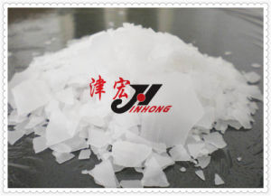 China Paper Making Soda Caustic