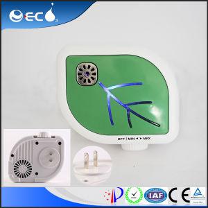 Kitchen Bathroom Toliet Air Filter for Eliminating Odor (OLKA02)