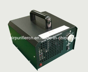 7g Commercial Air Cleaner