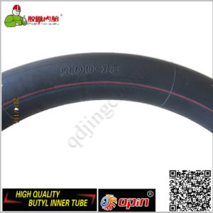 Motorcycle Inner Tube - 1