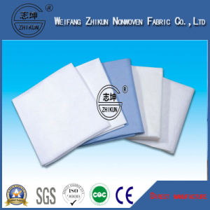PP Non Woven Fabric in Medical for Using