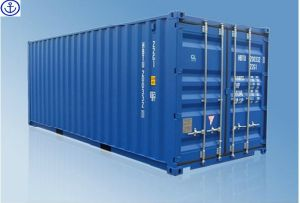 Shipment Consolidate Shipping Container Goods Transportation Shipping