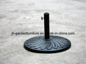 Cement Base, Parasol Stand, Umbrella Base (JH-CRB18)