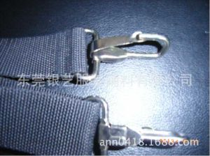 Flame Retardant Aramid Fiber Ribbon pictures & photos