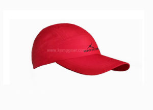 Good Quality Sports Cap for Unisex