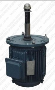 Yccl Three Phase Cooling Tower Electric Motor (YCCL80-YCCL132)