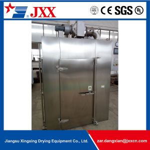 Pharmaceutical Tray Dryer for Powder Drying pictures & photos