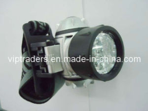 14PCS LED Headlamp/LED Headlight (YX-826-14)