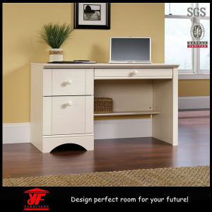 China Home Office Furniture Modern Desktop Computer Table Models ...