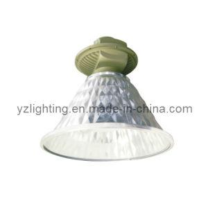 40w Induction Lighting High Bay Lamp Js Gk0301
