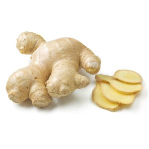 Competitive Air Dry Ginger for Exporting pictures & photos