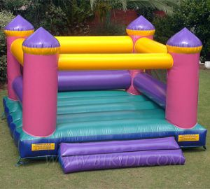 Bikidi Inflatables Commercial Grade Inflatable Toys pictures & photos