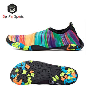 Nylon Water Shoes