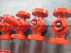 China Weco Fmc, Weco Fmc Manufacturers, Suppliers, Price   Made-in