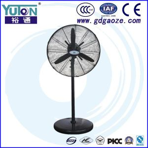 Powerful Low Noise Industrial Wall Fan pictures & photos