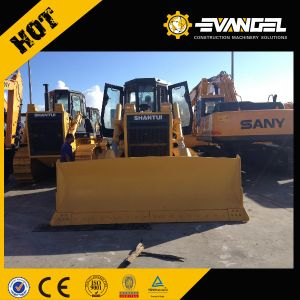 220HP Shantui Bulldozer SD22 for Sale pictures & photos
