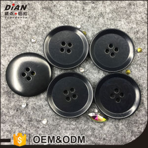China Button Large, Button Large Manufacturers, Suppliers