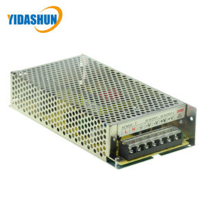 Wholesale Battery Power Supply 120W 12V 10A Switching Power Adapter for LED  CCTV Set Box Camera