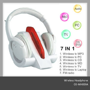 I-CHOOSE LIMITED PC3 CHAT//Wired Stereo Headset and Noise cancelling Microphone//Headphones and Mic for Laptop PC Skype