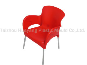 Plastic Chair Mould (HY164) pictures & photos