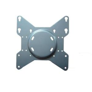 High Precision Machining Stamping/Punching Part with ISO Certification